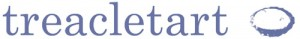 Treacletart.co.uk logo